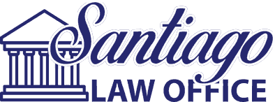 Santiago Law