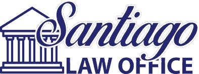 Santiago Law